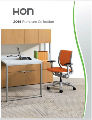 free catalogue atwork office furniture ontario canada. Black Bedroom Furniture Sets. Home Design Ideas