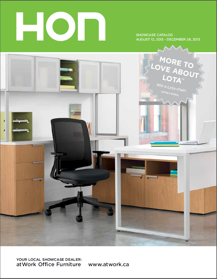 hon furniture catalog hon furniture catalog