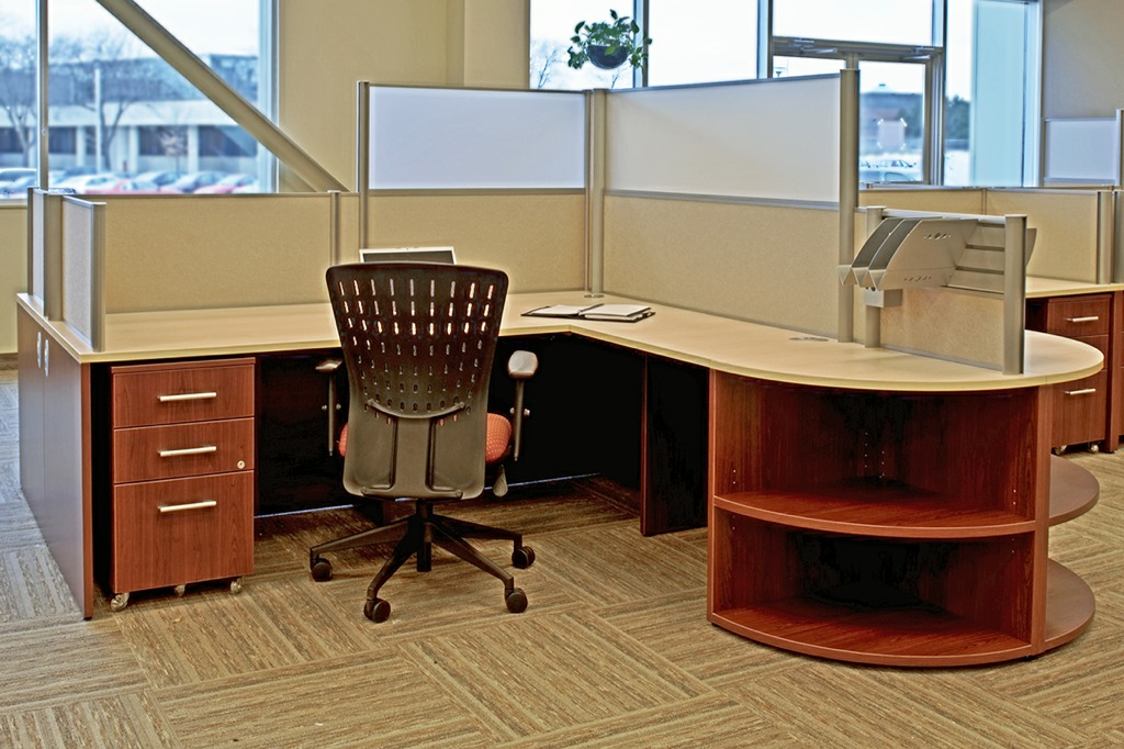 concepts office furnishings. simple office open concept designs furniture concepts furnishings