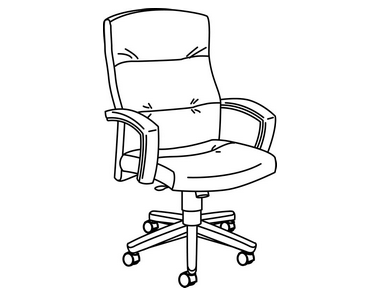 Index Of MediaLibrary Products Office Chairs Seating HON