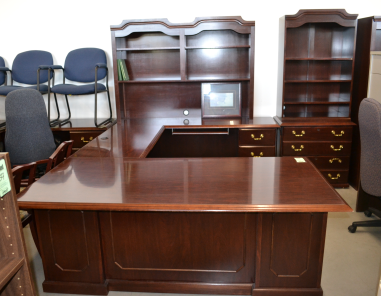 used office furniture office furniture atwork office furniture
