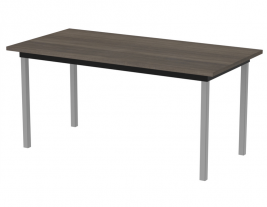 Belair Rectangular Reference Tables