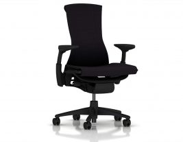 Herman Miller Embody Chair - Open Box