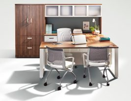 Tayco Metro Workstations