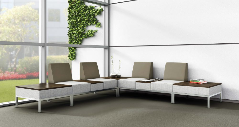 greeting meeting_lounge seating