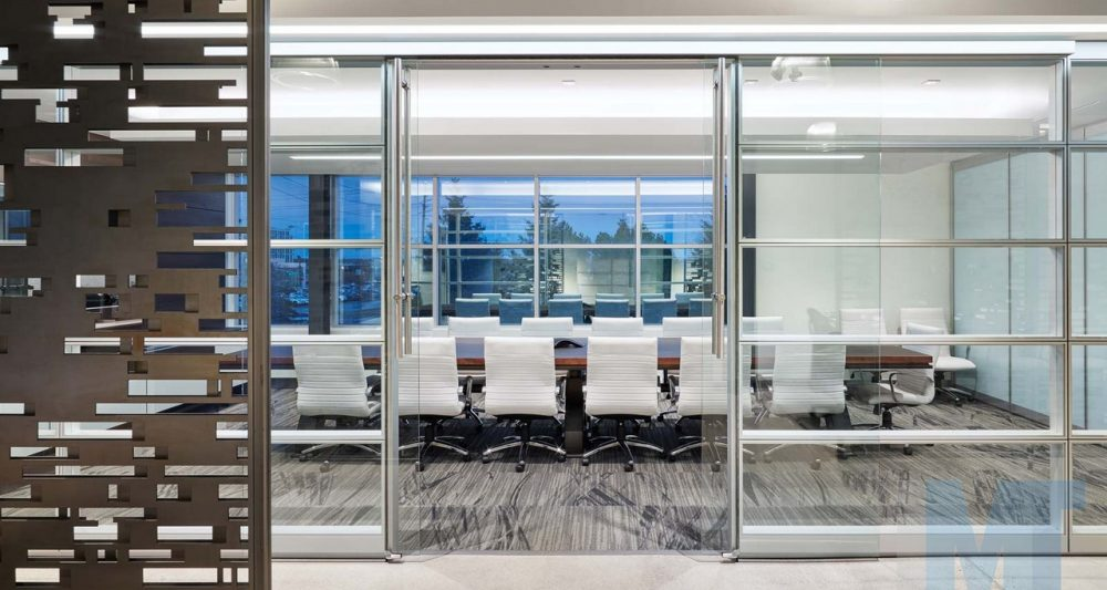 office_walls office partitions wall dividers