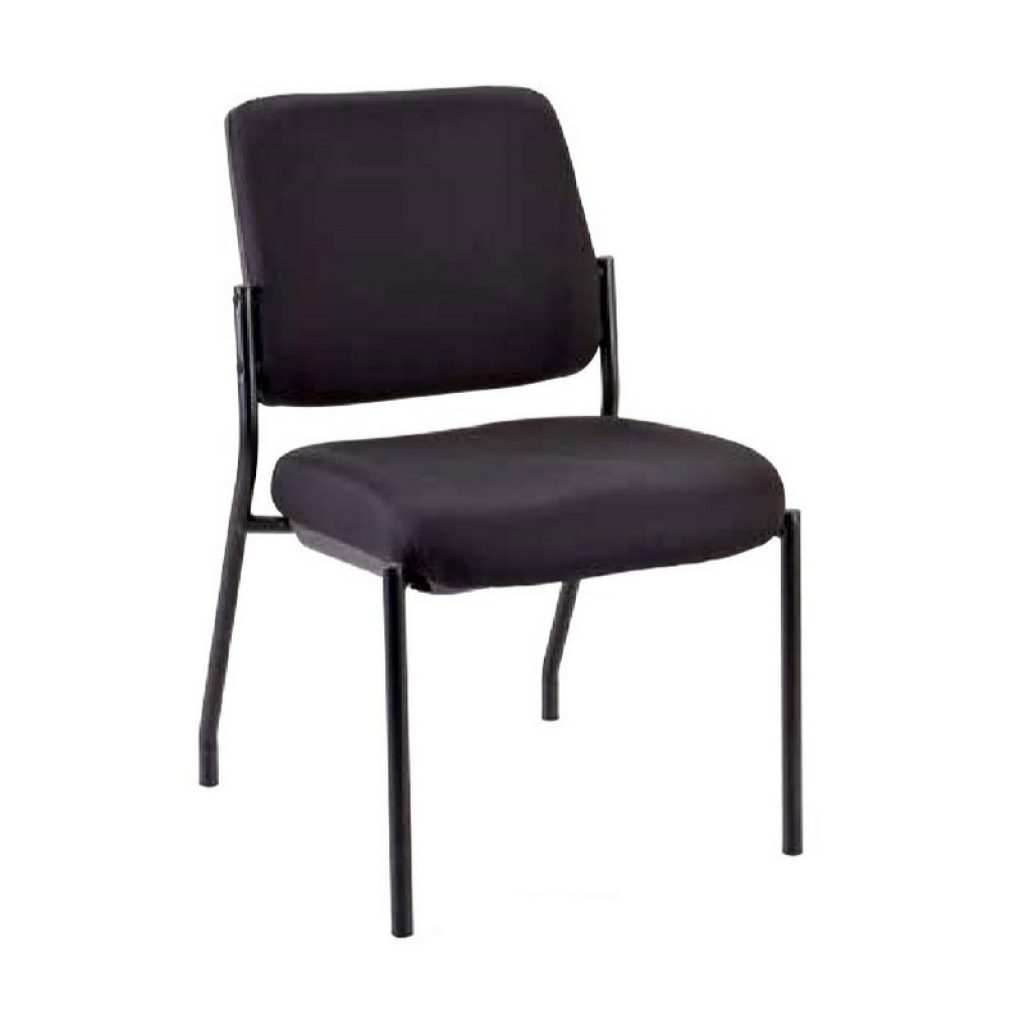 OSP Guest Chair without Arms