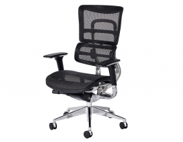 Icon Architect Task Chair - A Modern Ergonomic Office Chair