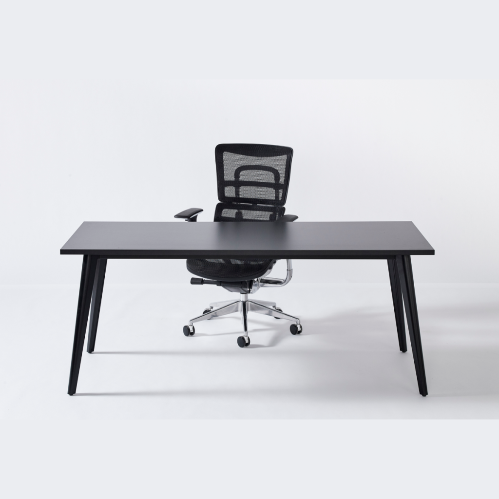 ICON-Architect-with-Camber-Desk
