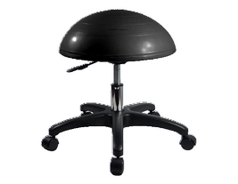 Active Office Ball Stool