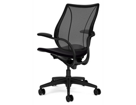Our Top-Rated Office Chairs