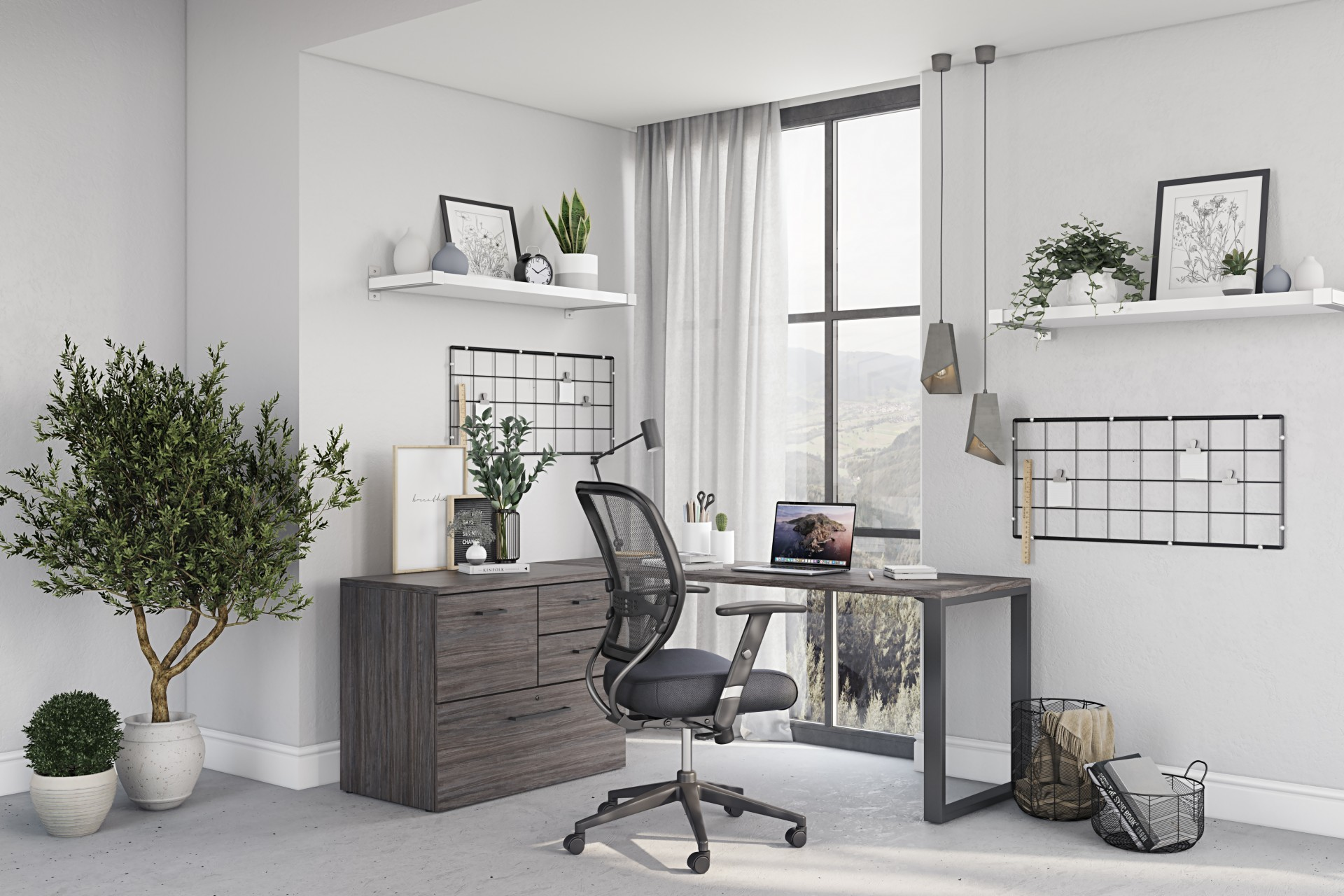 home_office_desk_canada_with_file_drawers
