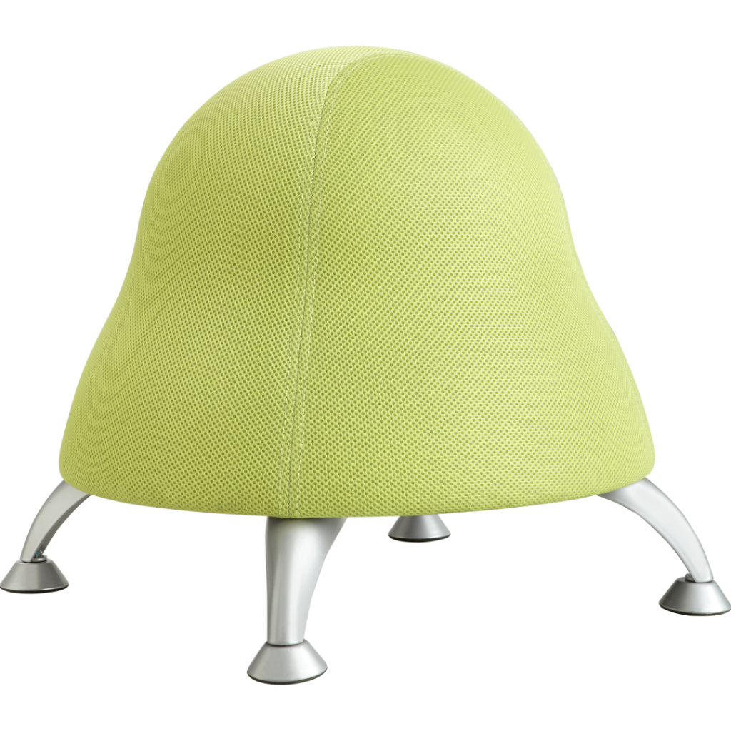 Runtz Ball Chair for Kids (up to age 9)