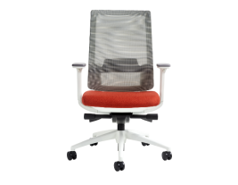 Icon Q2 Mesh Back Office Chair (All Finishes)