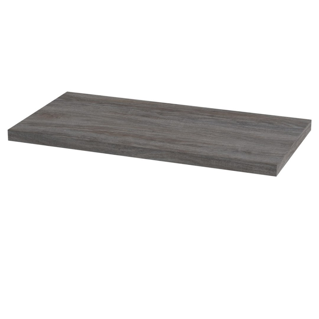 "Belair Desk Tops 2"" Thick - Commercial Quality"