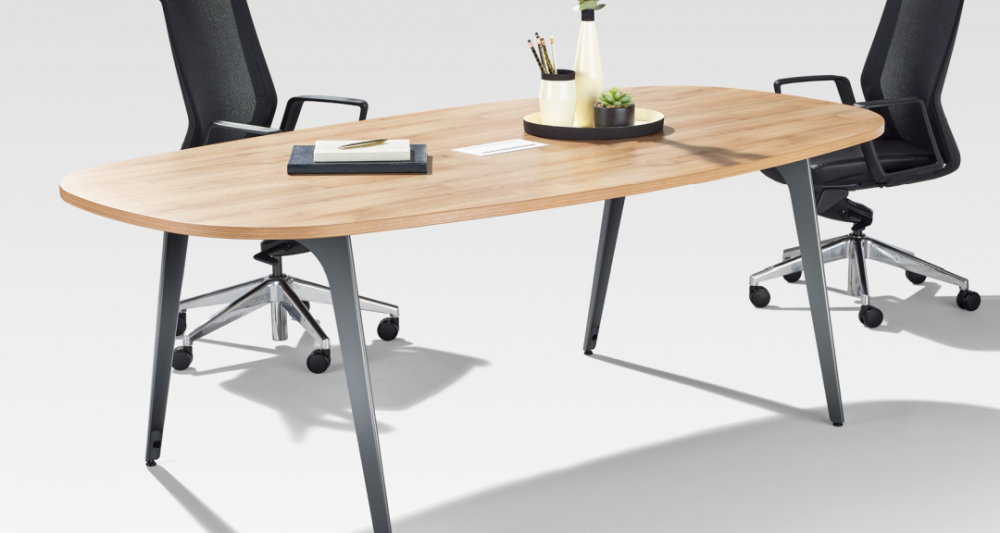 Tayco Halifax Tables Collection a