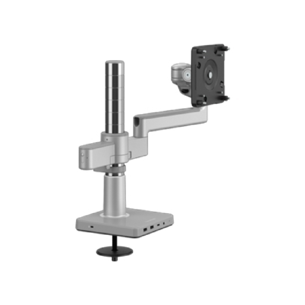 Humanscale Monitor Arm with M/Connect 2