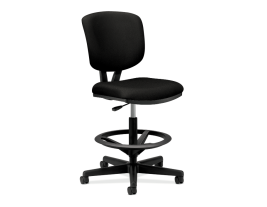 HON Volt Task Stool - Drafting Chair