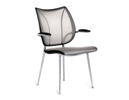 Humanscale Liberty Side Chair (All Finishes)