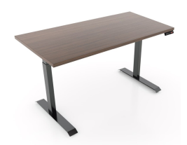 Workrite Height Adjustable Table - Fundamentals LX