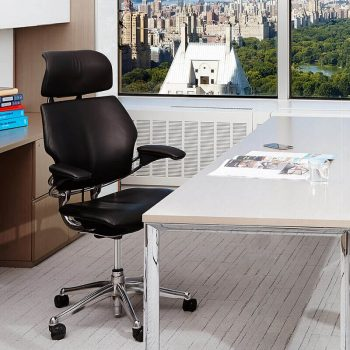 humanscale_freedom_headrest_chair_Canada